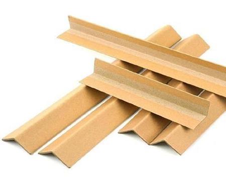 纸护角在包装方面的应用www.kmcyzp.cn