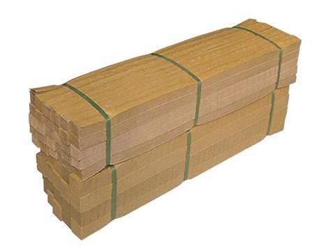 云南蜂窝纸板带来的便利www.kmcyzp.cn